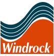 Windrock, Inc.